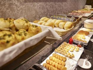Beauty Hotels-Star Beauty Resort Taipei - Food and Beverages