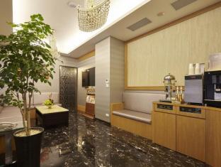 Beauty Hotels-Star Beauty Resort Taipei - Interior