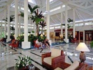 Gran Bahia Principe El Portillo Hotel