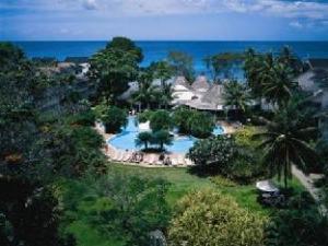 Almond Beach Club Hotel