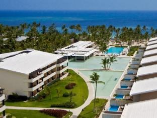 Catalonia Royal Bavaro All Inclusive Punta Cana - Exterior