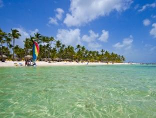Catalonia Royal Bavaro All Inclusive Punta Cana - Beach