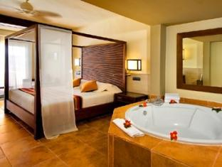 Catalonia Royal Bavaro All Inclusive Punta Cana - Deluxe Junior Suite