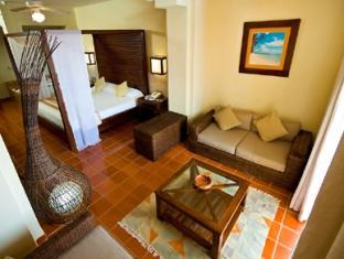 Catalonia Royal Bavaro All Inclusive Punta Cana - Superior Junior Suite