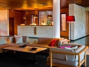 Catalonia Royal Bavaro All Inclusive Punta Cana - Lobby