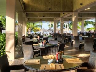Catalonia Royal Bavaro All Inclusive Punta Cana - Snack Sea Blue