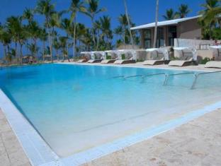 Catalonia Royal Bavaro All Inclusive Punta Cana - Swimming Pool