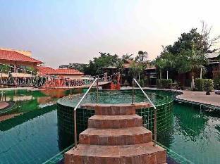 Private home in Chiangmai 3beds 3bedrooms 6guests อพาร์ตเมนต์ 3 ห้องนอน 3 ห้องน้ำส่วนตัว ขนาด 75 ตร.ม. – เขตเมืองเก่า
