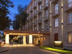 Hyatt Regency Baku Hotel