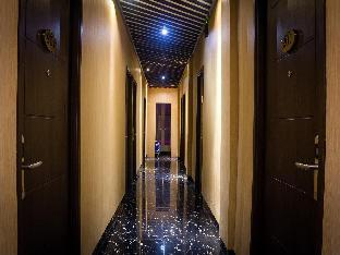 Madu Inn Hotel