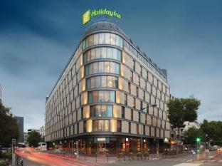 Holiday Inn Paris-Porte de Clichy Hotel