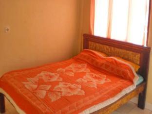Arjuna House 2