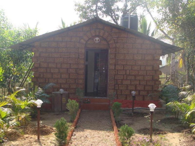 Dandeli Camps