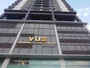 Diamond Holiday and Stay @ Vue Residence