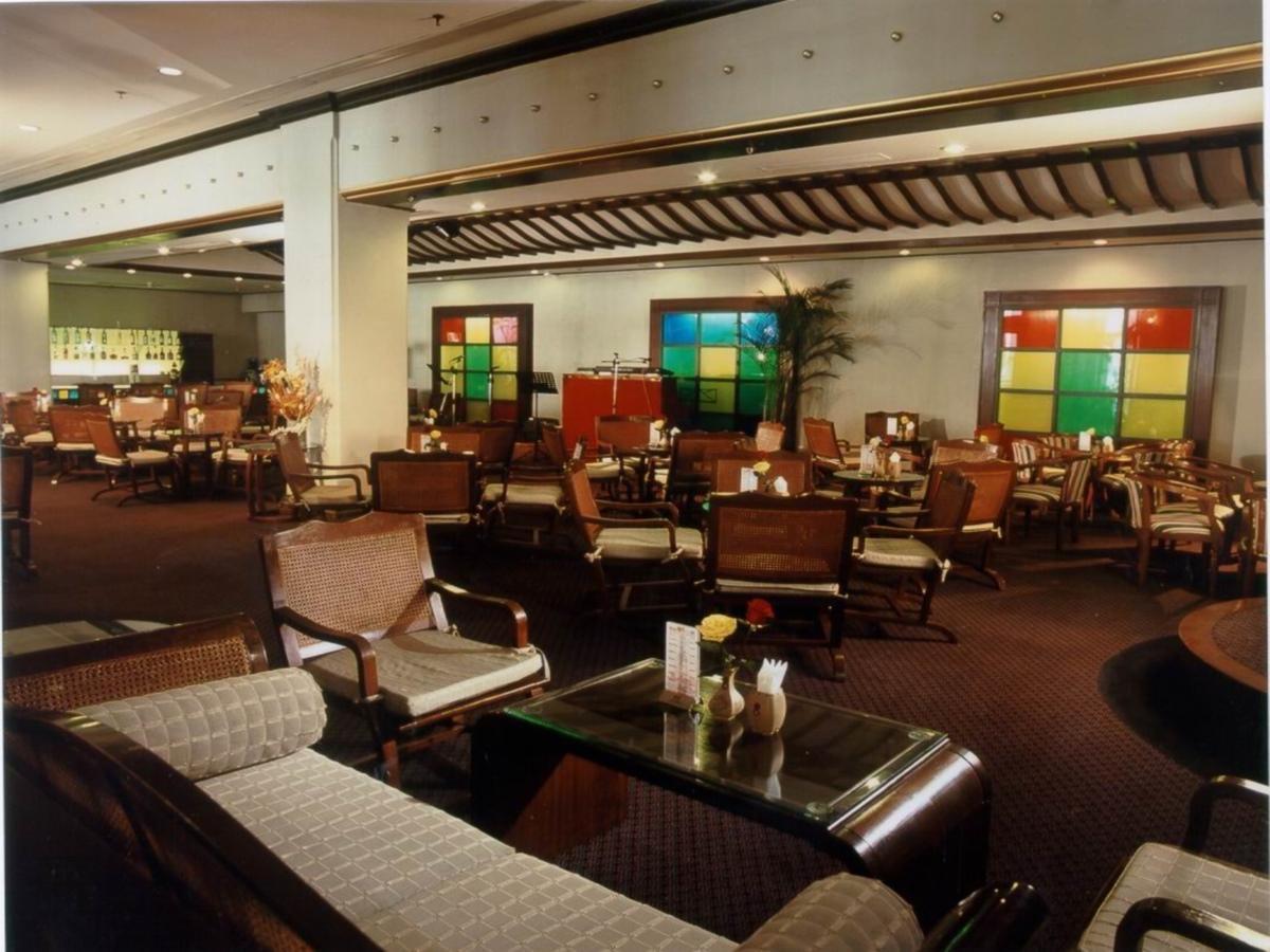 Gloria Plaza Hotel Suzhou 3
