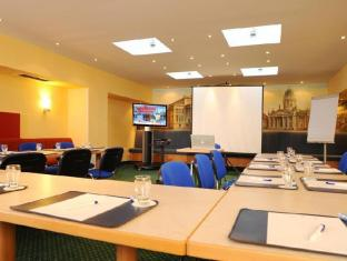 City-Hotel am Gendarmenmarkt Berlin - Meeting Room