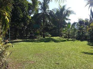 picture 4 of Villa Elmz Resort