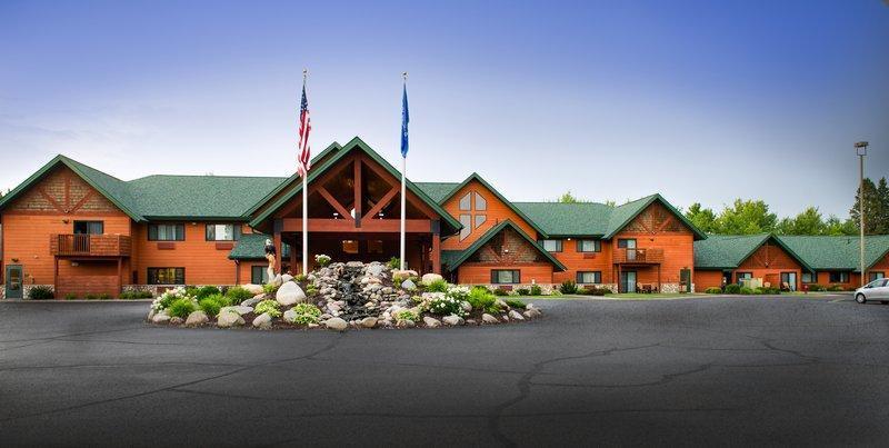 Holiday Inn Express And Suites Hayward