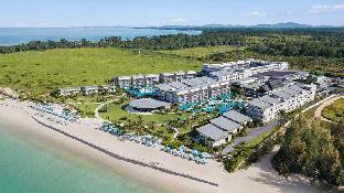 ル メリディアン カオ ラック リゾート&スパ Le Meridien Khao Lak Resort & Spa