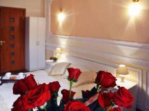 Mini-Hotel Olimp