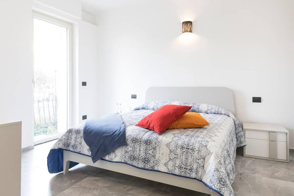 Hintown Terrace Apartment
