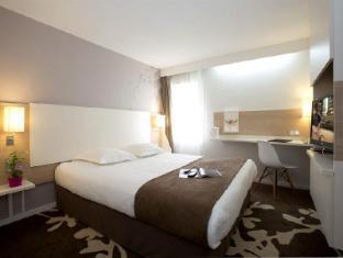 /kyriad-bordeaux-begles/hotel/bordeaux-fr.html?asq=jGXBHFvRg5Z51Emf%2fbXG4w%3d%3d