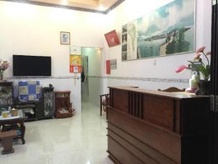 Le Phong Guest House