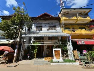 Boutique Dormitory Kochi-ke