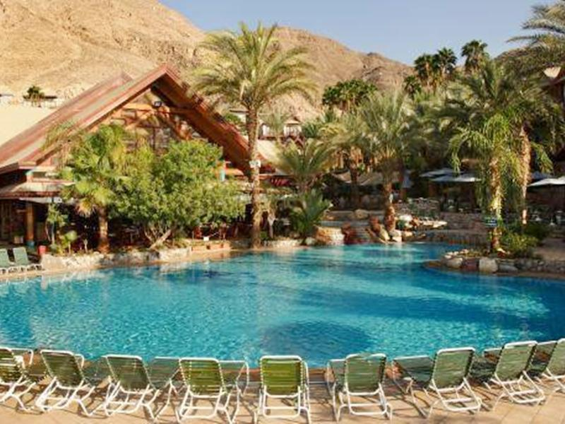 orchid hotel eilat, eilat, israel overview | priceline