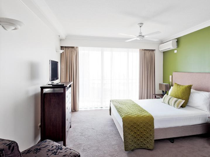 Discount Mantra Crown Towers Resort Apartments