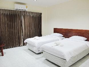 Be Fine Sabuy Hotel and Resort Be Fine Sabuy Hotel and Resort