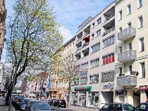 Apartment Berlin 22