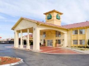 La Quinta Oklahoma City Airport Hotel
