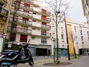 3 Rue Aumont