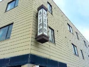 东旅馆 (Azuma Ryokan)