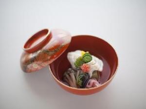 Gingetsu