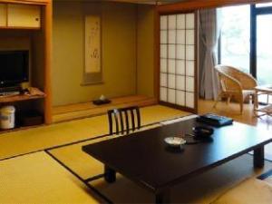 Hotel Azuma Yubae-tei Kaiyo-tei