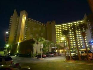 /fi-fi/ocean-reef-resort/hotel/myrtle-beach-sc-us.html?asq=3BpOcdvyTv0jkolwbcEFdoBkCWSsJOKLrM%2bIrWJQr5CMZcEcW9GDlnnUSZ%2f9tcbj