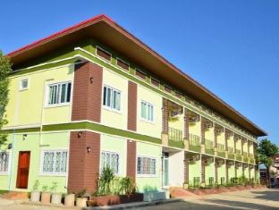 /th-th/rimfangkhong-hotel/hotel/nongkhai-th.html?asq=jGXBHFvRg5Z51Emf%2fbXG4w%3d%3d
