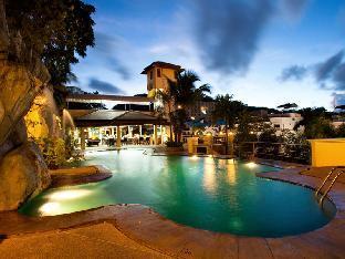 C&N リゾート アンド スパ C & N Resort and Spa
