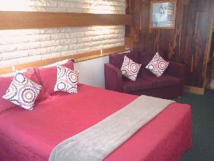 Glynlea Motel 3