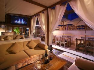 Nathan Hotel Hong Kong - The Bali