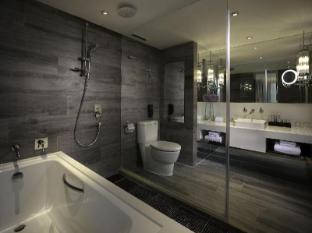 Nathan Hotel Hong Kong - Smart Plus Room