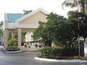 Sawgrass Inn & Conference Center (Sawgrass Inn & Conference Center)