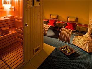 /zh-hk/mamaison-residence-sulekova/hotel/bratislava-sk.html?asq=5VS4rPxIcpCoBEKGzfKvtE3U12NCtIguGg1udxEzJ7nKoSXSzqDre7DZrlmrznfMA1S2ZMphj6F1PaYRbYph8ZwRwxc6mmrXcYNM8lsQlbU%3d
