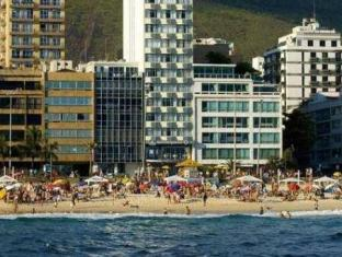 /th-th/plus-sol-ipanema-hotel/hotel/rio-de-janeiro-br.html?asq=jGXBHFvRg5Z51Emf%2fbXG4w%3d%3d