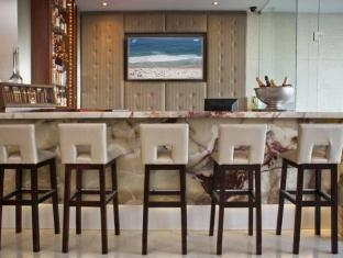 Plus Sol Ipanema Hotel Rio De Janeiro - Interior