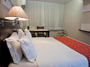 Plus Sol Ipanema Hotel Rio De Janeiro - Guest Room