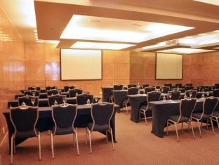 Plus Sol Ipanema Hotel Rio De Janeiro - Meeting Room