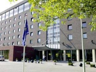 /ko-kr/golden-tulip-apple-park-hotel-maastricht/hotel/maastricht-nl.html?asq=vrkGgIUsL%2bbahMd1T3QaFc8vtOD6pz9C2Mlrix6aGww%3d